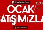 PS-PLUS-İNDİRİM-OCAK-AYI