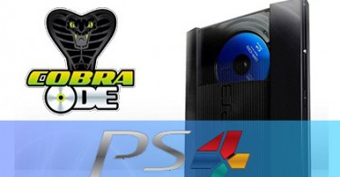 PS3 Super Slim cobra ode.jpg