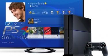 PS4-and-TV kopya
