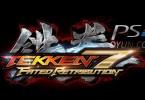 PS4-tekken7_fated_retribution-