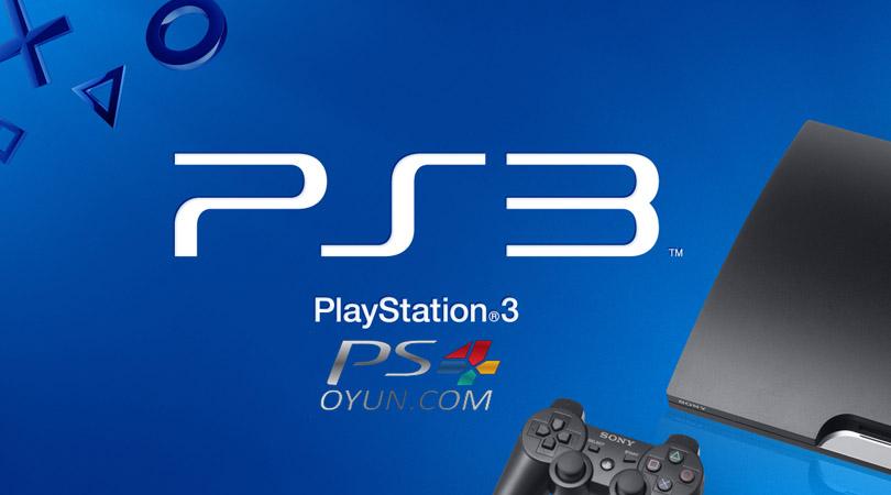 PS4_OYUN