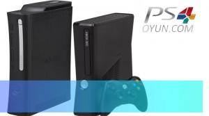 Xbox-360-Consoles-Infobox kopya