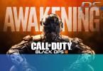 cod black ops3 Awakening