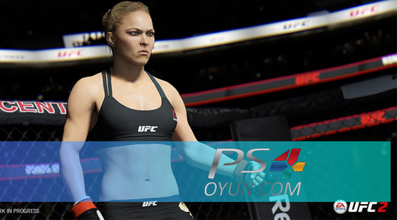 ea_sports_ufc_2-ps4-oyun