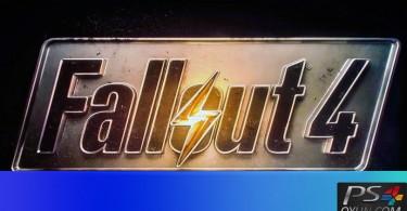 fallout4-ps4 kopya