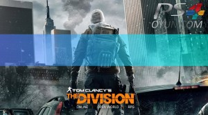 ps4_division_