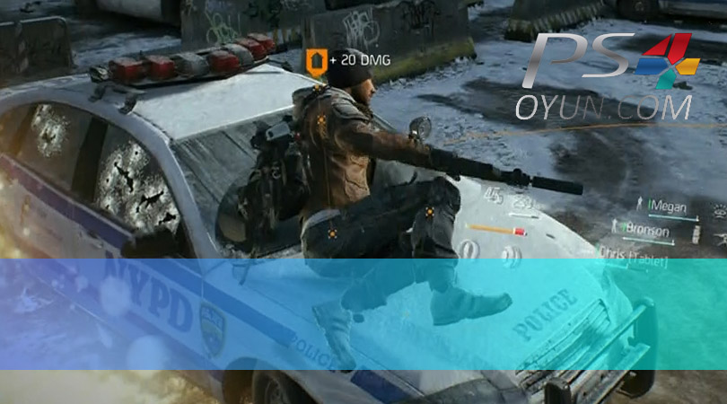 ps4_oyun_division-_