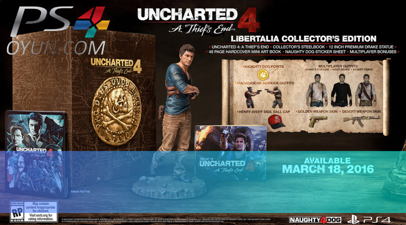 ps4_uncharted_4_takas_
