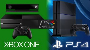 ps4_xbox_one_ps4oyun_