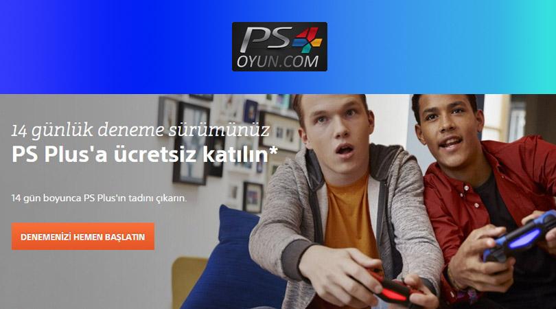 psn_plus