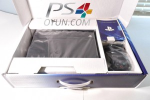 sony-playstation-4-kutu-açılma