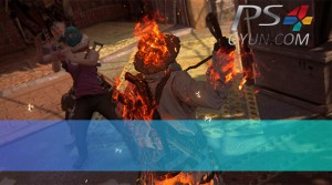 uncharted4_ps4oyun-_