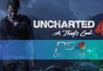 uncharted4_ps4oyun_