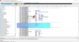 PS4-kırma-linux