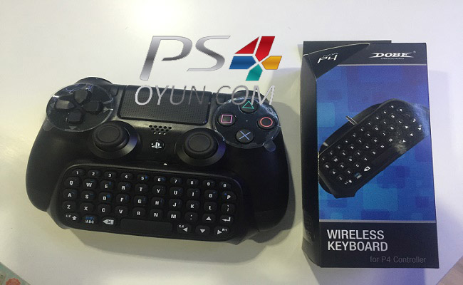 PS4-kol-klavyesi