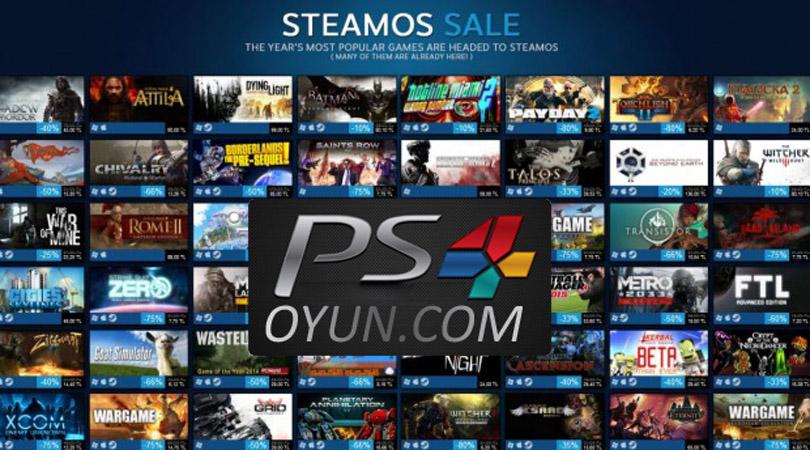 Ps4-steamos-kırma