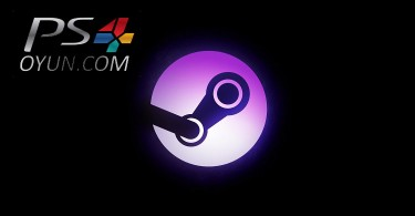 pS4-STEAMOS