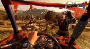 ps4 dying_light_the_following1