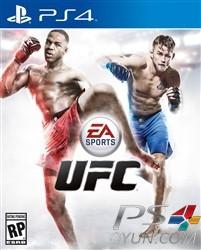 EA_UFC_2014_Cover
