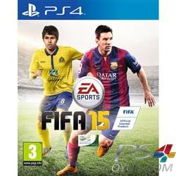 FIFA_15__14884.1436564634.1280.1280