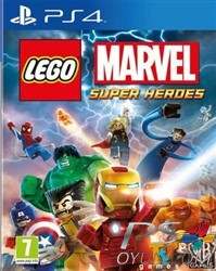 LEGO_Marvel_Super_Heroes_PS4___53628.1427481441.1280.1280