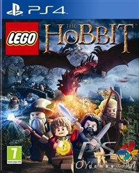 LEGO_The_Hobbit_PS4___47023.1421475078.600.600