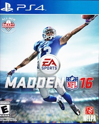 Madden-NFL-16-PS4-cover-art