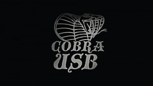 PS4_Cobra_USB