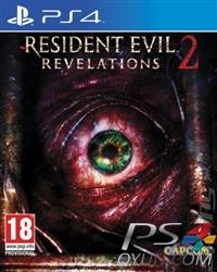 Resident_Evil_Revelations_2_PS4___40901.1430569400.600.600