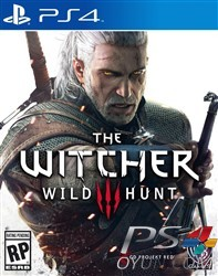 TheWitcher3WildHuntPS4-1149