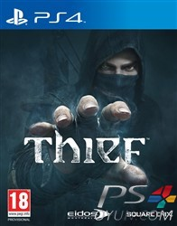 Thief-2Dbox-PS4-EU