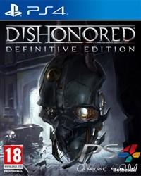 dishonored-ps4-3855