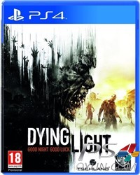 dying_light__83132.1430584342.600.600