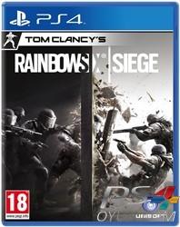en-ucuz-ps4-oyun-takas-rainbow-six-siege-ikinci-el-xboxone-satis-fiyati-satis-satin-al-bakirkoy-kadikoy-dogubank