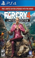 far-cry-4-box-art-02-ps4-us-05jun14