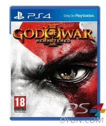 god_of_war_remastered__17796.1440064990.600.600