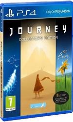journey_ps4