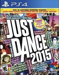 just_dance_2015__38680.1430569288.600.600