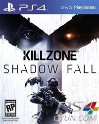 killzone__63114.1389967993.600.600