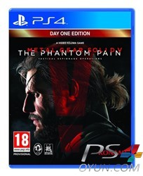 metal_gear_phantom__29077.1445456168.600.600