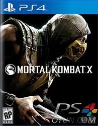 mortalkombatxboxart02ps4us11jun14-1095