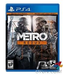 ps4-metro-redux-3841