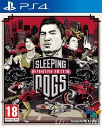 sleeping_dogs__94537.1416553390.600.600