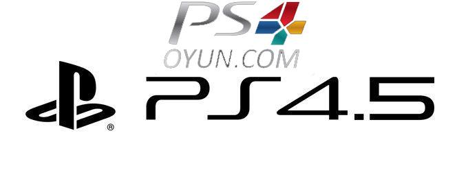 PS4K PS4OYUN