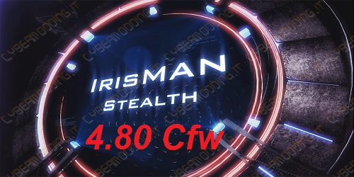 irisman_4.80 cfwjpg