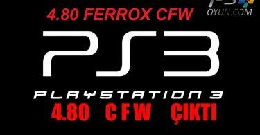 ps3-4.80-cfw-indir-1024x632