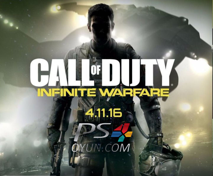 Call-of-Duty-Infinite-Warfare-remastered