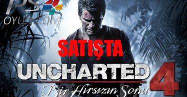 uncharted_4_turkce_dublaj_