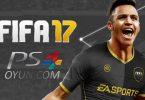 Ps4 oyun videoları 2017