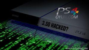 PS4-3.50-kırma